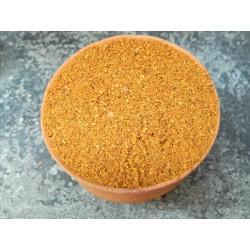 Garam masala saffron Nepal