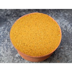 Curry antillais