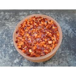 Piment Népalais