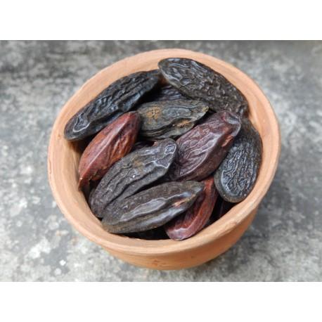 Tonka fève